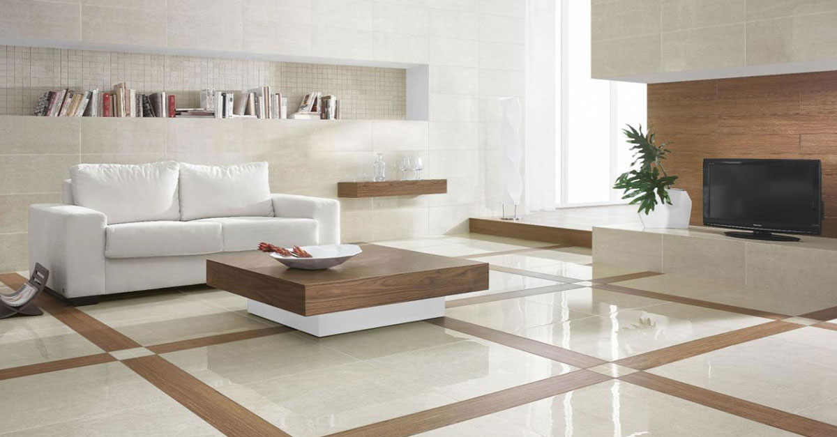 Spenza Ceramics - Floor Tiles, Wall Tiles, Digital Tiles ...